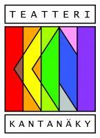 logo-suurennettu